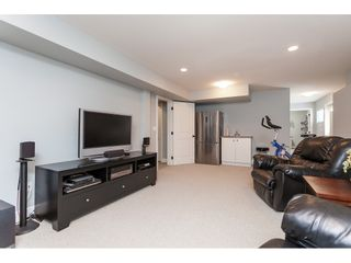"""Photo 29: 7089 179 Street in Surrey: Cloverdale BC House for sale in """"Provinceton"""" (Cloverdale)  : MLS®# R2492815"""