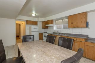 Photo 21: 737 E 54TH Avenue in Vancouver: South Vancouver House for sale (Vancouver East)  : MLS®# R2592008