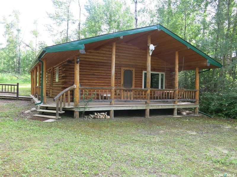 FEATURED LISTING: 5 Spierings Avenue Nipawin