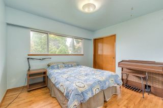 Photo 8: 969 GATENSBURY Street in Coquitlam: Harbour Chines House for sale : MLS®# R2413036