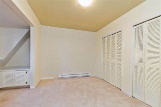 Photo 15: 7150 BRENT Road in No City Value: Out of Town House for sale : MLS®# R2269985