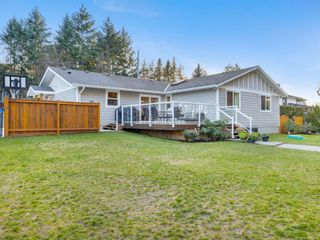 Photo 2: 7446 Fernmar Rd in : Na Upper Lantzville House for sale (Nanaimo)  : MLS®# 865884