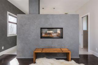 Photo 26: 10937 74 Avenue in Edmonton: Zone 15 House for sale : MLS®# E4238614