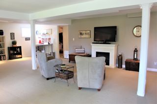 Photo 37: 269 Ivey Crescent in Cobourg: House for sale : MLS®# 277423