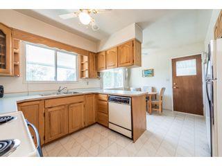 Photo 9: 5515 148 Street in Surrey: Sullivan Station House for sale : MLS®# R2198514