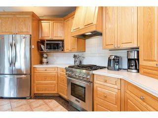 Photo 21: 23495 52 Avenue in Langley: Salmon River House for sale : MLS®# R2474123