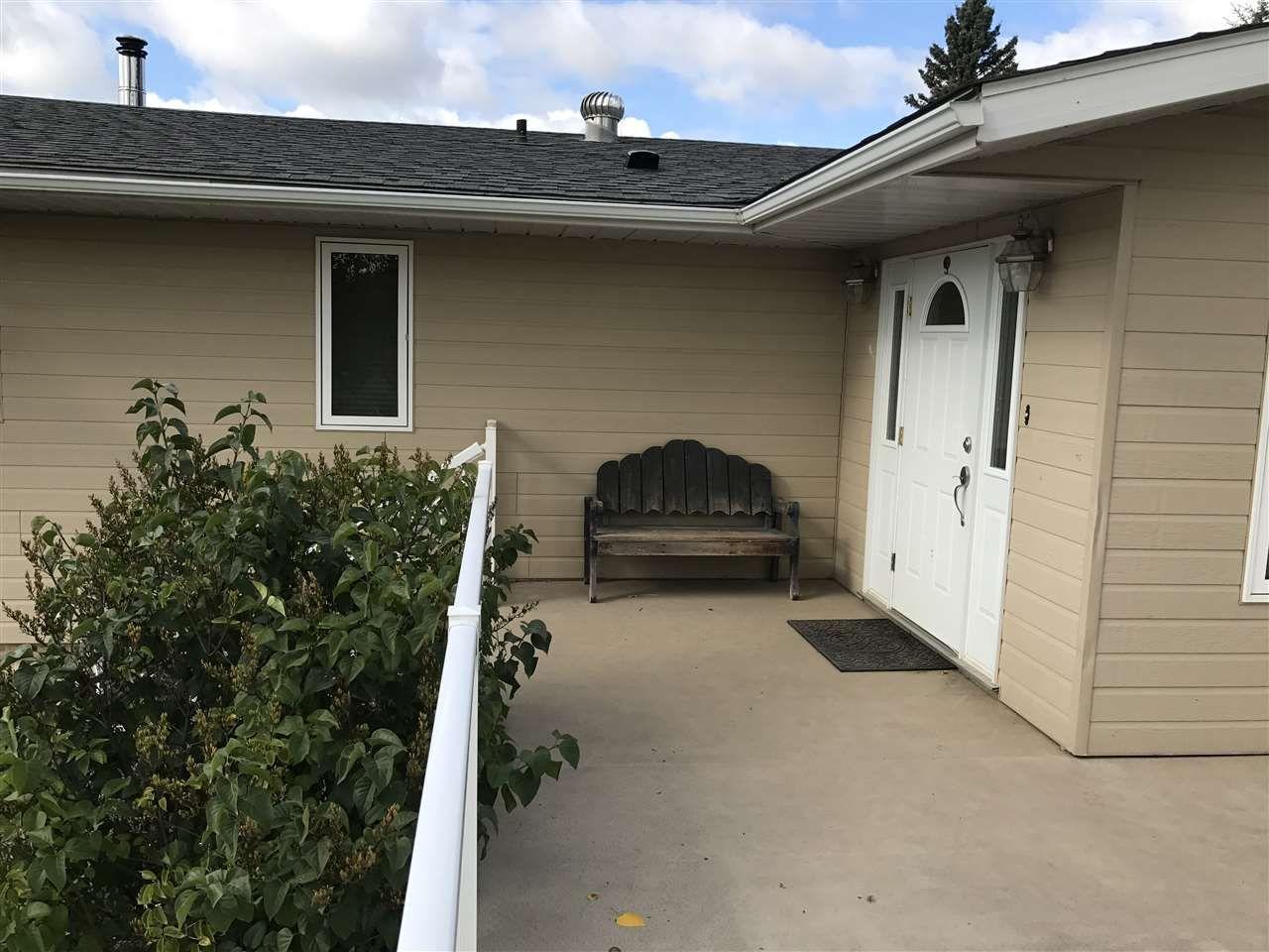 Photo 5: Photos: 9813 269 Road in Fort St. John: Fort St. John - Rural W 100th House for sale (Fort St. John (Zone 60))  : MLS®# R2208403