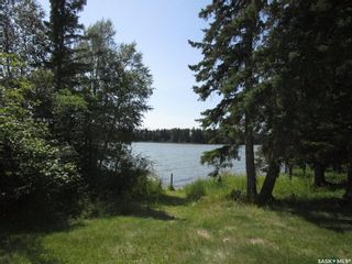 Photo 14: Fish Lake Cabin in Fish Lake: Residential for sale : MLS®# SK834397