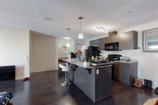 Photo 18: 306 3353 16A Avenue in Edmonton: Zone 30 Condo for sale : MLS®# E4230704