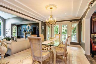 Photo 4: 12096 287 Street in Maple Ridge: Northeast House for sale : MLS®# R2624788
