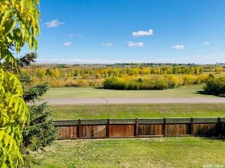 Photo 43: 32 1st Avenue West in Battleford: Residential for sale : MLS®# SK866524