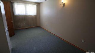 Photo 6: 597 Broadway Street West in Fort Qu'Appelle: Residential for sale : MLS®# SK872302