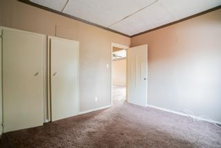 Photo 15: 928 Townsite Rd in : Na Central Nanaimo House for sale (Nanaimo)  : MLS®# 867421