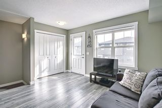 Photo 10: 705 1225 Kings Heights Way SE: Airdrie Row/Townhouse for sale : MLS®# A1080380