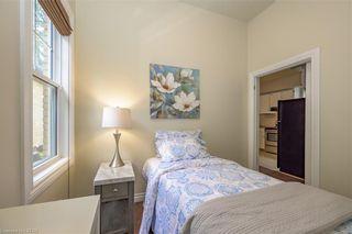 Photo 16: 479 DORINDA Street in London: East G Residential for sale (East)  : MLS®# 40169604