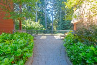 Photo 31: 306 627 Brookside Rd in : Co Latoria Condo for sale (Colwood)  : MLS®# 879060