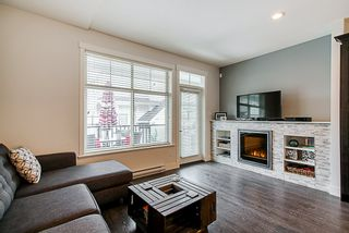 "Photo 7: 135 19525 73 Avenue in Surrey: Clayton Townhouse for sale in ""Uptown 2"" (Cloverdale)  : MLS®# R2341960"