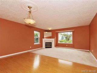 Photo 14: 3577 Kelly Dawn Pl in VICTORIA: La Walfred House for sale (Langford)  : MLS®# 684313