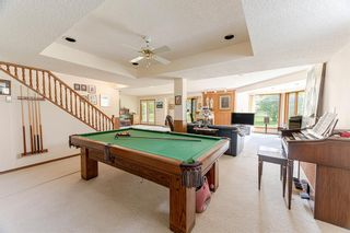 Photo 23: 126 Country Club Lane in Rural Rocky View County: Rural Rocky View MD Semi Detached for sale : MLS®# A1129942