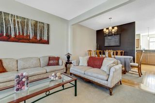 Photo 6: 120 Evergreen Square SW in Calgary: Evergreen Detached for sale : MLS®# A1080172