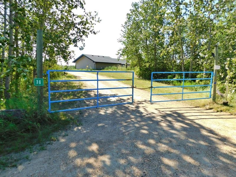 FEATURED LISTING: 36 Ho Hum Crescent Rural Sturgeon County