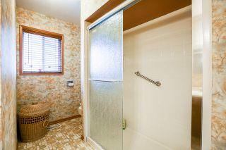 "Photo 20: 543 AILSA Avenue in Port Moody: Glenayre House for sale in ""Glenayre"" : MLS®# R2500956"