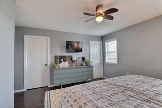 Photo 14: 4210 47 Street: St. Paul Town House for sale : MLS®# E4266441