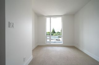 """Photo 17: 405 1550 FERN Street in North Vancouver: Lynnmour Condo for sale in """"Beacon at Seylynn Village"""" : MLS®# R2585739"""