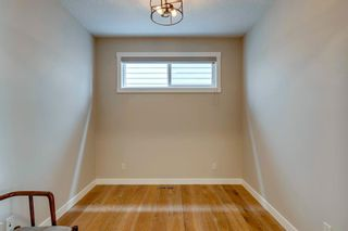 Photo 20: 157 West Grove Point SW in Calgary: West Springs Detached for sale : MLS®# A1105570