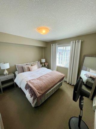 Photo 11: 411 920 156 Street in Edmonton: Zone 14 Condo for sale : MLS®# E4239362