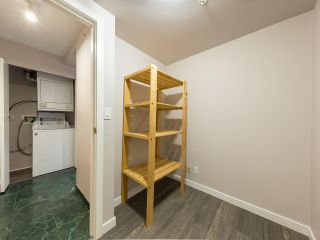"""Photo 18: 1202 1200 ALBERNI Street in Vancouver: West End VW Condo for sale in """"Palisades"""" (Vancouver West)  : MLS®# R2527140"""