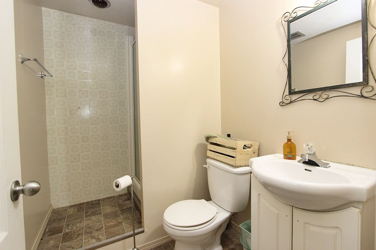 Photo 43: Photos: 2022 Eagle Bay Road: Blind Bay House for sale (South Shuswap)  : MLS®# 10202297