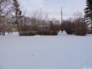 Photo 31: 516 2nd Street Northeast in Preeceville: Residential for sale : MLS®# SK838610