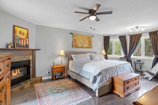 Photo 23: 41301 TWP Rd 624: Rural Bonnyville M.D. House for sale : MLS®# E4257112