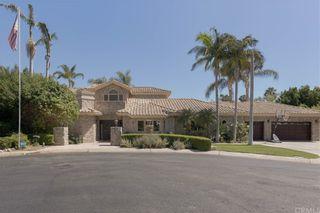 Photo 48: 185 S Trish Court in Anaheim Hills: Residential for sale (77 - Anaheim Hills)  : MLS®# OC21163673