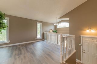 Photo 5: 1 ERINWOODS Place: St. Albert House for sale : MLS®# E4254213