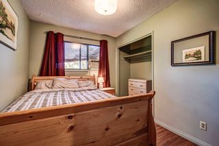 Photo 16: 977 Pitcairn Court in Kelowna: Glenmore House for sale (Central Okanagan)  : MLS®# 10138038