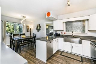 Photo 11: 11346 133A Street in Surrey: Bolivar Heights House for sale (North Surrey)  : MLS®# R2473539