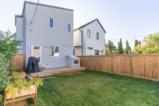 Photo 39: 11222 132 Street in Edmonton: Zone 07 House for sale : MLS®# E4261954