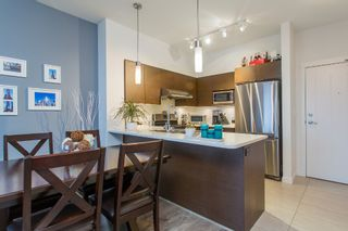 """Photo 6: 431 12339 STEVESTON Highway in Richmond: Ironwood Condo for sale in """"THE GARDENS"""" : MLS®# R2122097"""