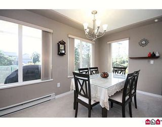 """Photo 3: 302 20433 53RD Avenue in Langley: Langley City Condo for sale in """"Countryside Estates"""" : MLS®# F2919354"""