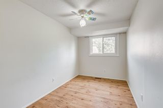 Photo 17: 49N 203 Lynnview Road SE in Calgary: Ogden Row/Townhouse for sale : MLS®# A1143699