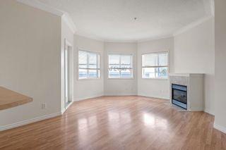 Photo 12: 226 8528 82 Avenue in Edmonton: Zone 18 Condo for sale : MLS®# E4251228