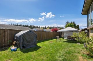 Photo 7: 849 Cortez Rd in : CR Willow Point House for sale (Campbell River)  : MLS®# 874875