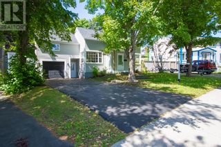 Photo 2: 15 Stoneyhouse Street in St. John's: House for sale : MLS®# 1234165