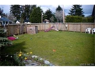 Photo 6:  in VICTORIA: Co Hatley Park Half Duplex for sale (Colwood)  : MLS®# 362990
