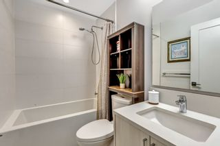 """Photo 23: 29 9718 161A Street in Surrey: Fleetwood Tynehead Townhouse for sale in """"Canopy AT TYNEHEAD"""" : MLS®# R2538702"""