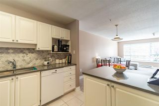 Photo 6: 215 2559 PARKVIEW Lane in Port Coquitlam: Central Pt Coquitlam Condo for sale : MLS®# R2581586