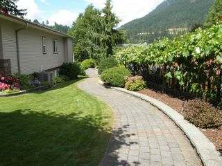 Photo 25: 20 21293 LAKEVIEW Crescent in Hope: Hope Kawkawa Lake Townhouse for sale : MLS®# R2596395