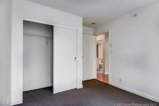 """Photo 11: 1705 111 W GEORGIA Street in Vancouver: Downtown VW Condo for sale in """"SPECTRUM"""" (Vancouver West)  : MLS®# R2136148"""